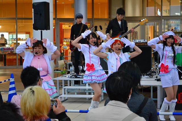 f:id:shima_c_nagoya-m:20170501125129j:plain