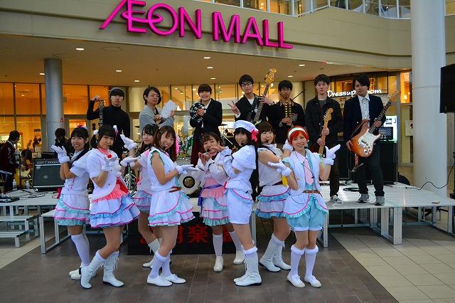 f:id:shima_c_nagoya-m:20170501172352j:plain