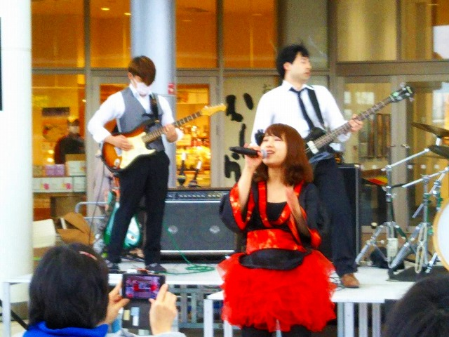 f:id:shima_c_nagoya-m:20170501191301j:plain