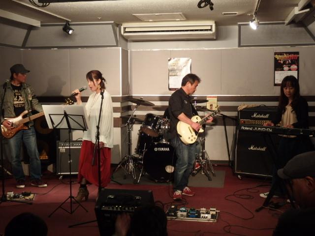 f:id:shima_c_nagoya-m:20170515213743j:plain