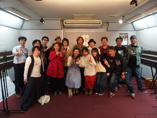 f:id:shima_c_nagoya-m:20170515220314j:plain