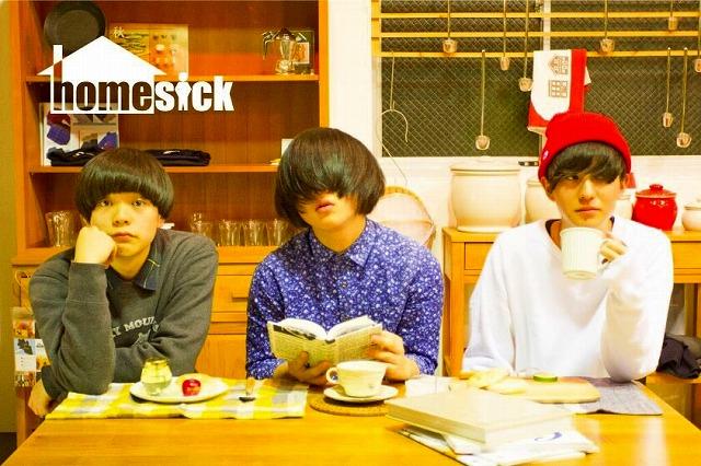 f:id:shima_c_nagoya-m:20170527203816j:plain