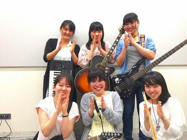f:id:shima_c_nagoya-m:20170528181820j:plain