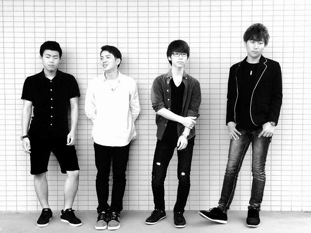 f:id:shima_c_nagoya-m:20170528181842j:plain