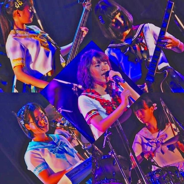 f:id:shima_c_nagoya-m:20170528181855j:plain