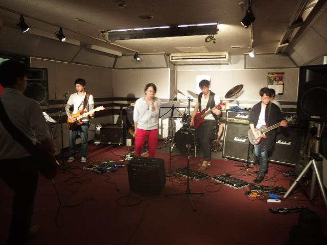 f:id:shima_c_nagoya-m:20170613213229j:plain