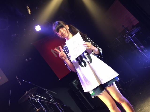 f:id:shima_c_nagoya-m:20170618213836j:plain