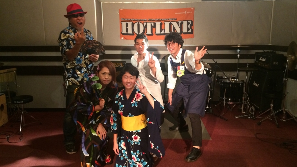 f:id:shima_c_nagoya-m:20170723191937j:plain