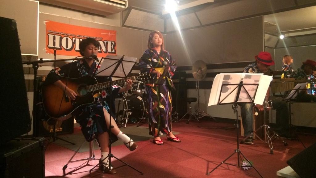 f:id:shima_c_nagoya-m:20170801162249j:plain