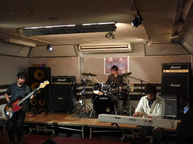 f:id:shima_c_nagoya-m:20170910215041j:plain