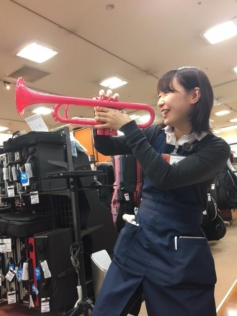 f:id:shima_c_nagoya-m:20170928180041j:plain