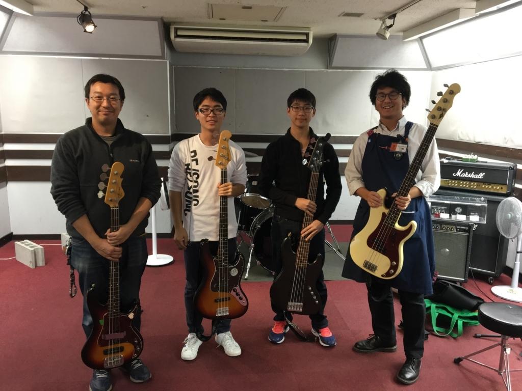 f:id:shima_c_nagoya-m:20171209200005j:plain