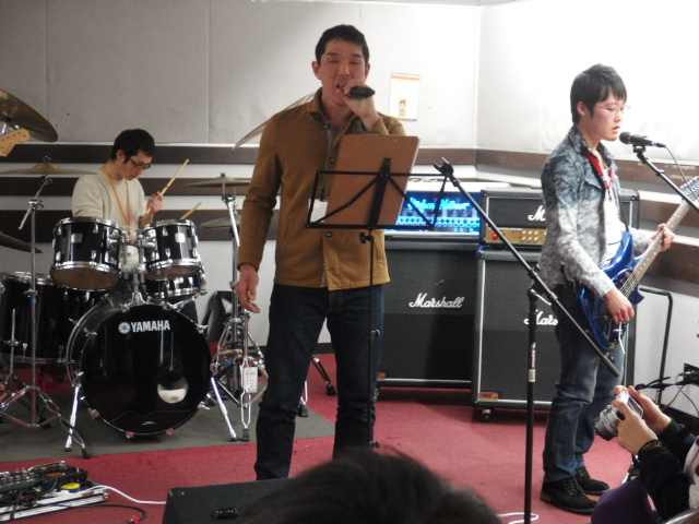 f:id:shima_c_nagoya-m:20180209195201j:plain