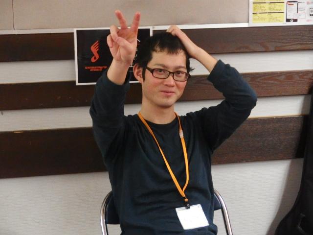 f:id:shima_c_nagoya-m:20180209201314j:plain