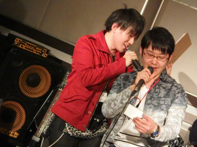 f:id:shima_c_nagoya-m:20180209201720j:plain