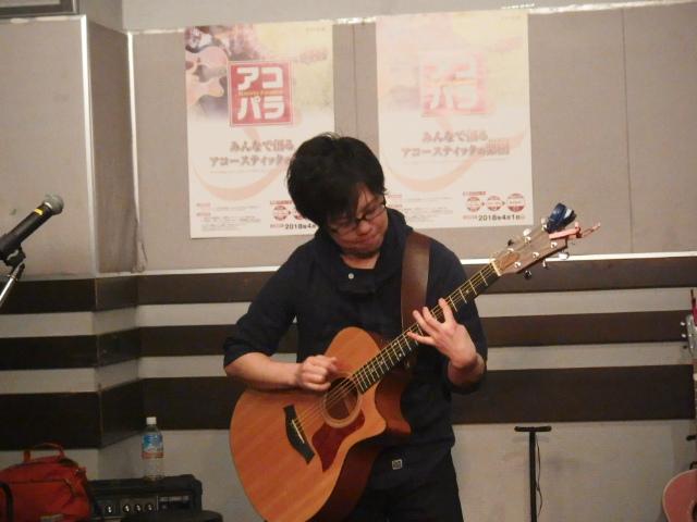 f:id:shima_c_nagoya-m:20180401182912j:plain