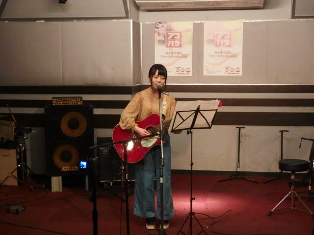 f:id:shima_c_nagoya-m:20180401183433j:plain