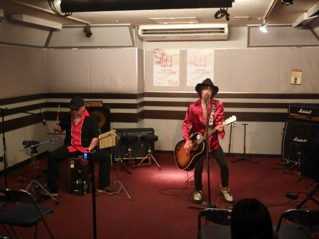 f:id:shima_c_nagoya-m:20180401184755j:plain