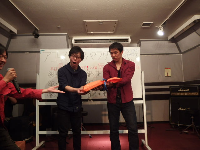 f:id:shima_c_nagoya-m:20180401222400j:plain