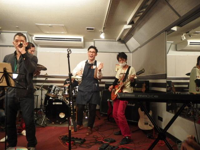 f:id:shima_c_nagoya-m:20180426164208j:plain