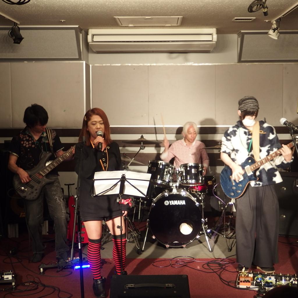 f:id:shima_c_nagoya-m:20180522174515j:plain