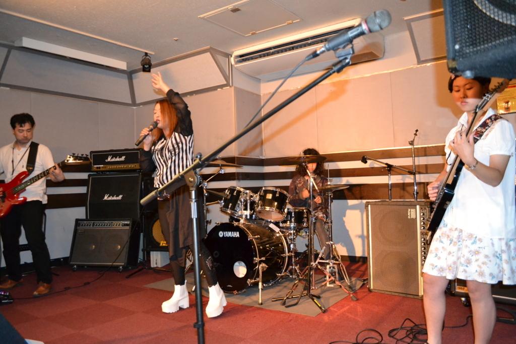 f:id:shima_c_nagoya-m:20180617193749j:plain