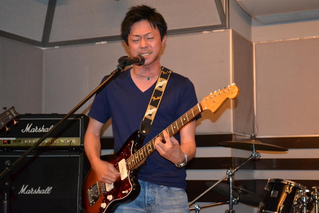 f:id:shima_c_nagoya-m:20180617193947j:plain