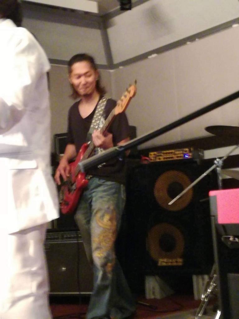 f:id:shima_c_nagoya-m:20180617201035j:plain