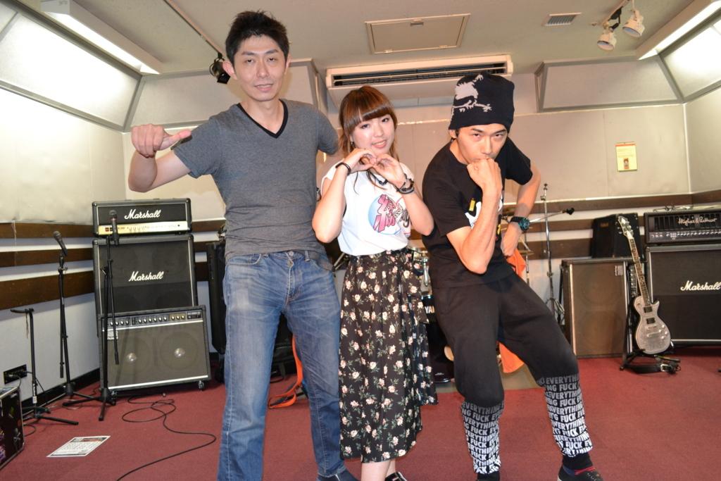 f:id:shima_c_nagoya-m:20180617201421j:plain