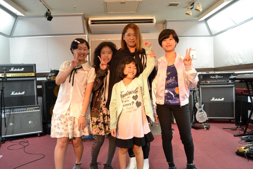 f:id:shima_c_nagoya-m:20180617201553j:plain