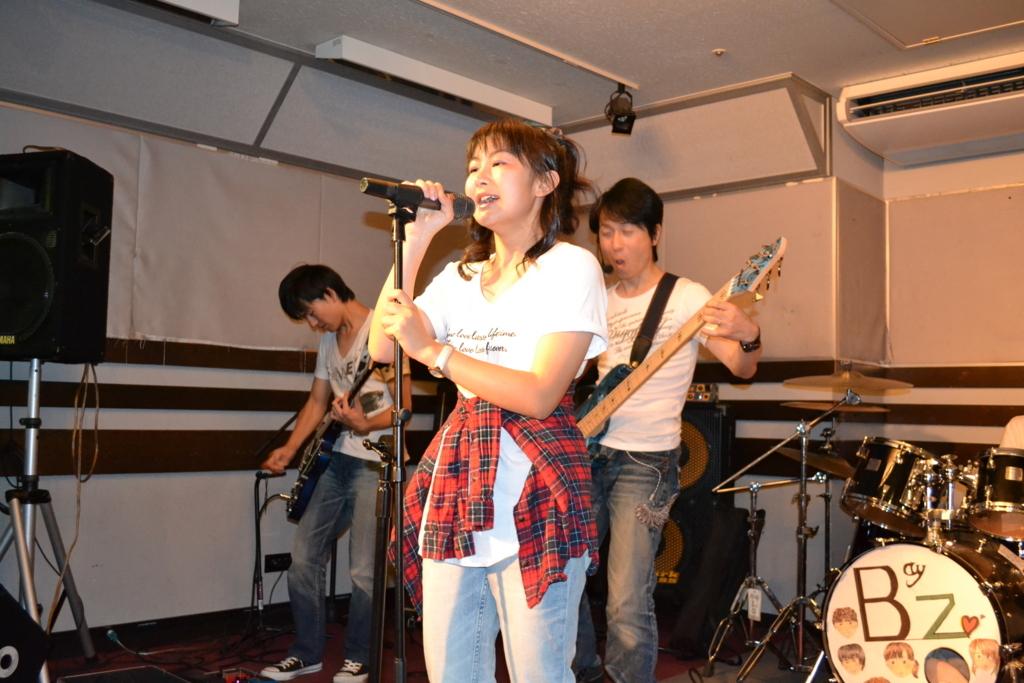 f:id:shima_c_nagoya-m:20180621210357j:plain