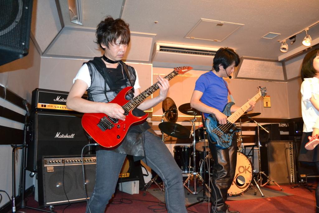 f:id:shima_c_nagoya-m:20180622164123j:plain