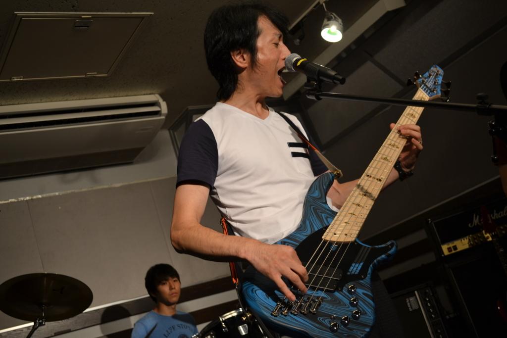 f:id:shima_c_nagoya-m:20180725154126j:plain