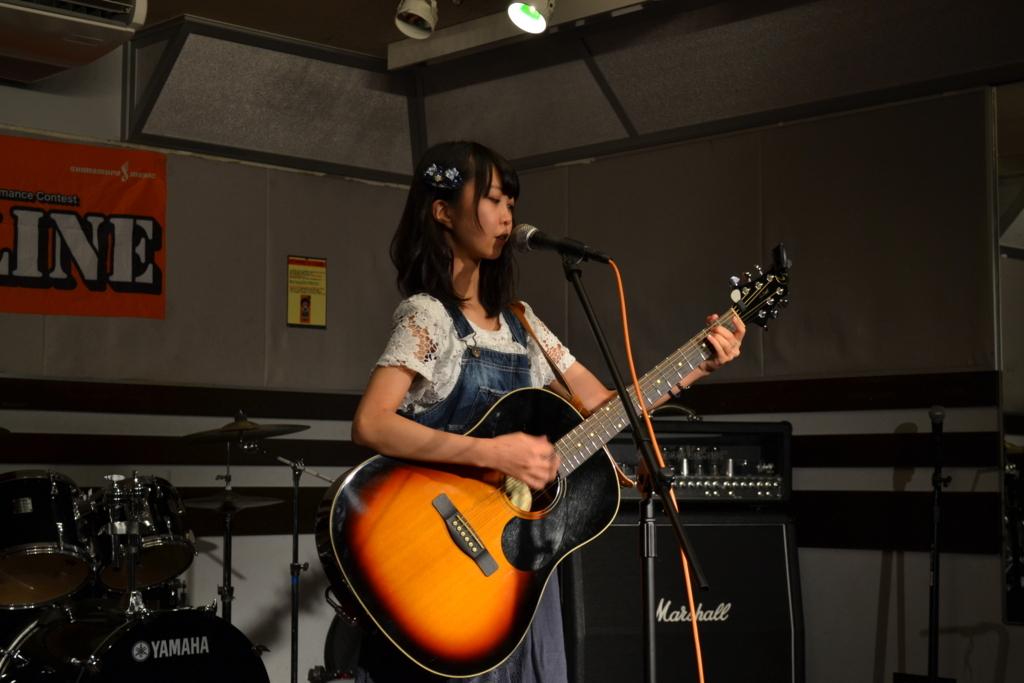 f:id:shima_c_nagoya-m:20180812181159j:plain