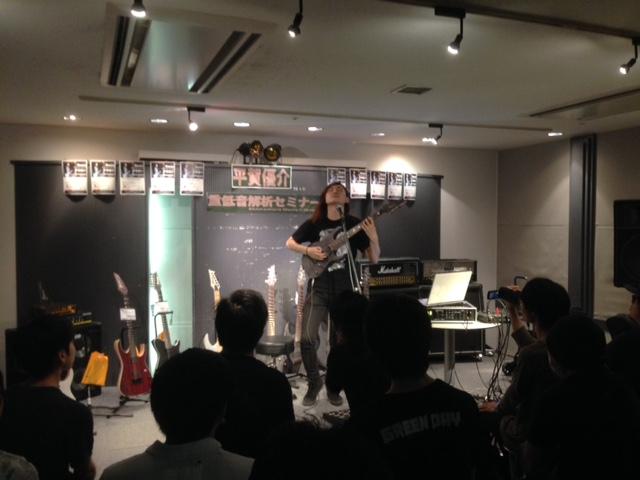 f:id:shima_c_nagoya:20160822134026j:plain