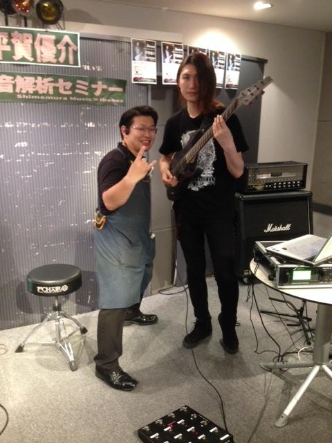 f:id:shima_c_nagoya:20160822134029j:plain