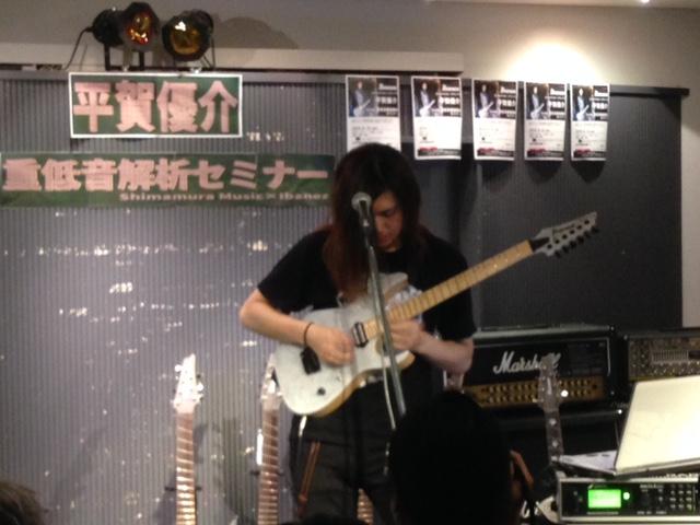 f:id:shima_c_nagoya:20160822134032j:plain