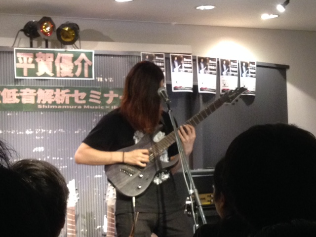 f:id:shima_c_nagoya:20160822134034j:plain