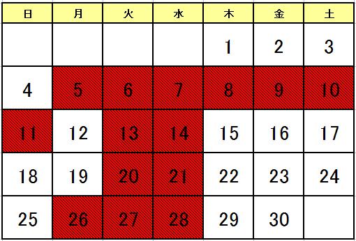 f:id:shima_c_nagoya:20160915121327p:plain