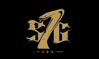 f:id:shima_c_nagoya:20161015192354j:plain