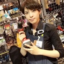 f:id:shima_c_nagoya:20161015193138j:plain