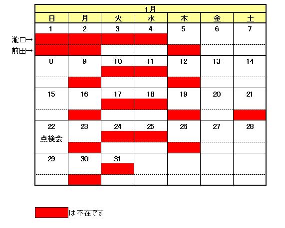 f:id:shima_c_nagoya:20170114132103p:plain