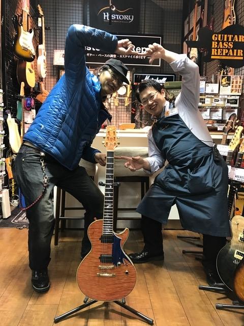 f:id:shima_c_nagoya:20170126152538j:plain