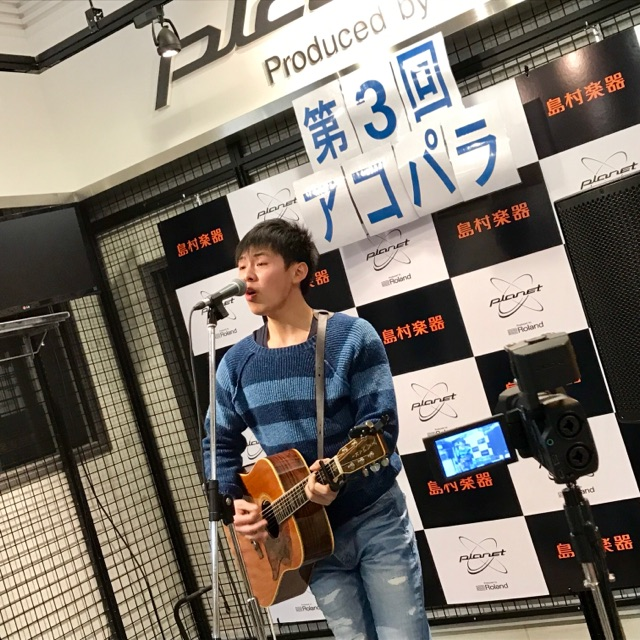 f:id:shima_c_nagoya:20170220104458j:plain