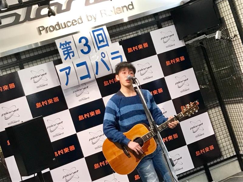 f:id:shima_c_nagoya:20170220104509j:plain