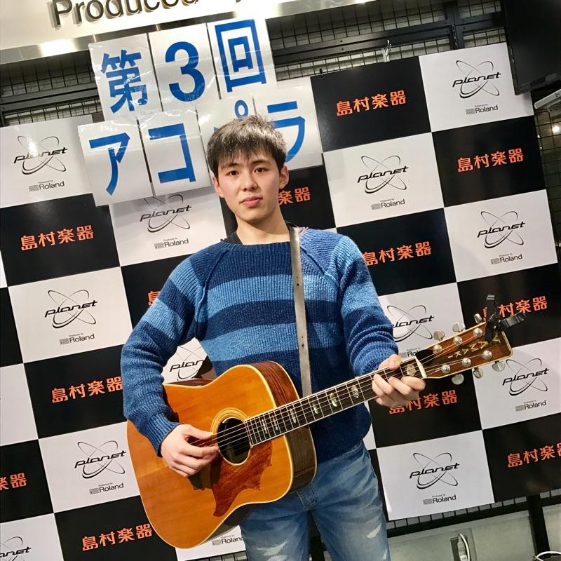 f:id:shima_c_nagoya:20170220110048j:plain