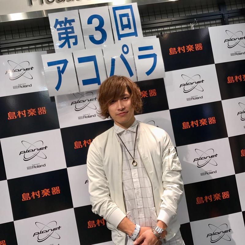 f:id:shima_c_nagoya:20170220110413j:plain