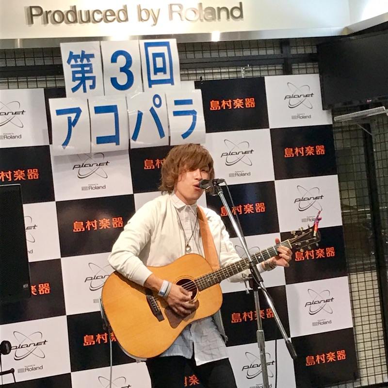 f:id:shima_c_nagoya:20170220111709j:plain