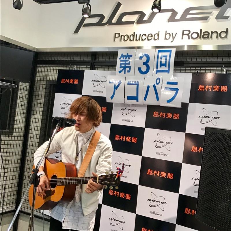 f:id:shima_c_nagoya:20170220111716j:plain