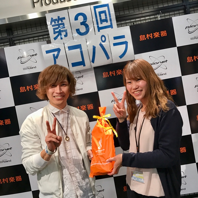 f:id:shima_c_nagoya:20170220120349j:plain